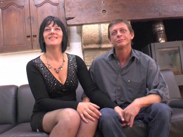 couple amateur tres chaud devant notre camera