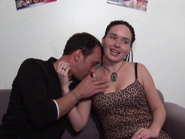 faire l'amour avec violence à sa femme