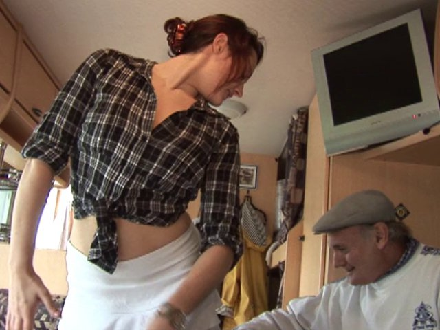 video de ma femme de ménage tres chaude du cul