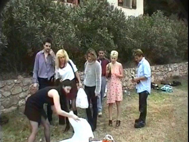 porno français gay maitresse anais