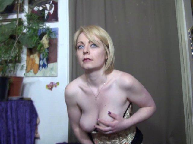 sexe  francais plage sexe