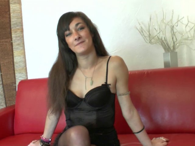 casting sexe francais ladyxena lyon