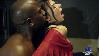 sexe et exhibition devant des voyeurs